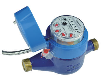High Precision AMR Water Meter With Wired Mbus System IP67 Protectionfunction gtElInit() {var lib = new google.translate.TranslateService();lib.translatePage('en', 'fa', function () {});}