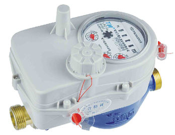 Dry Dial Magnetic Drive Multi Jet Water Meter Frost Resistant Battery Operatedfunction gtElInit() {var lib = new google.translate.TranslateService();lib.translatePage('en', 'fa', function () {});}